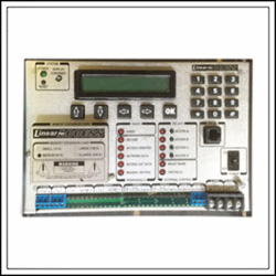 old-linear-access-control-f